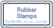 rubber-stamps.b99.co.uk